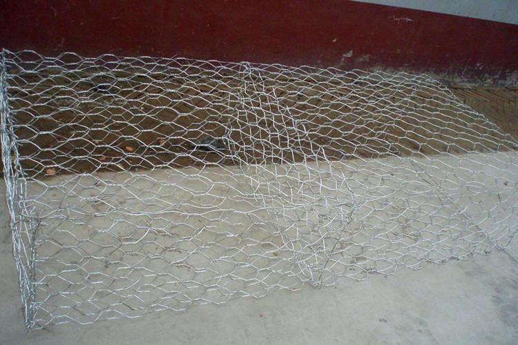 江苏格宾笼