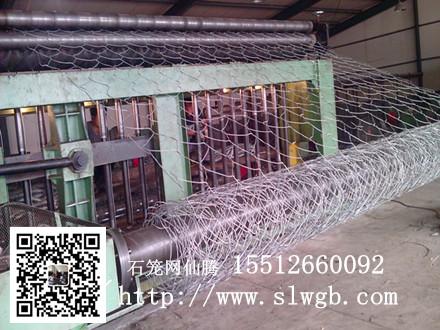 黄骅蜂巢格网